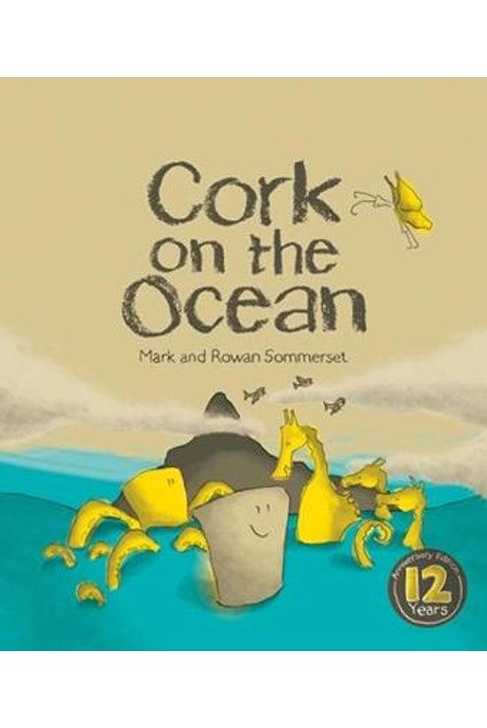 Cork On The Ocean