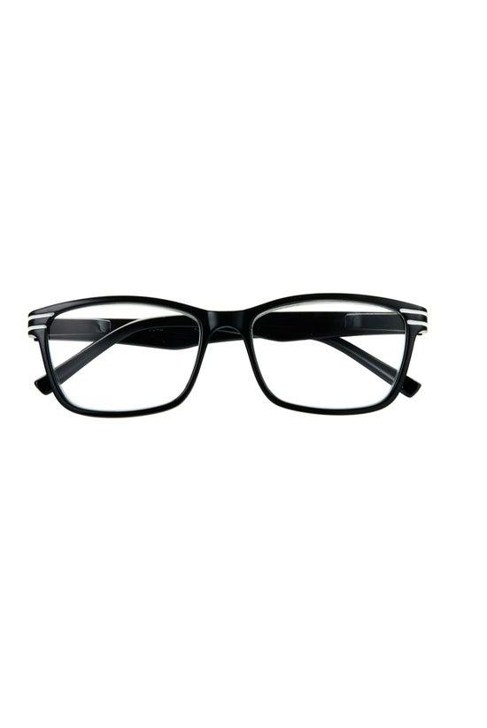 Zoom Reader 2.50 Black & W...