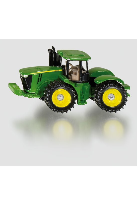 1472: Siku John Deere Tractor ...