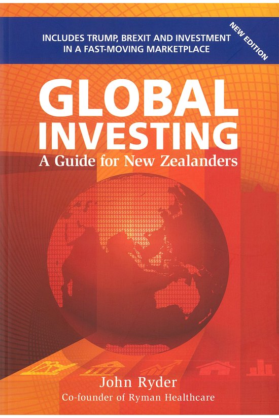 Global Investing: A Guide For ...