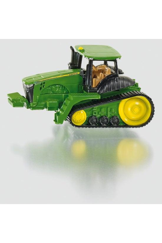 1474: Siku John Deere Tractor ...