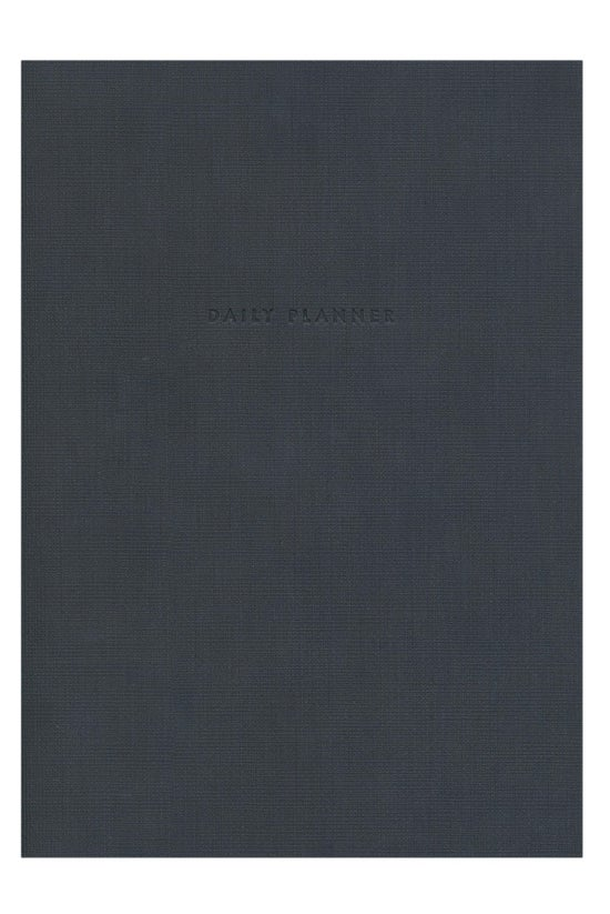 Whsmith Undated Diary A5 Day P...