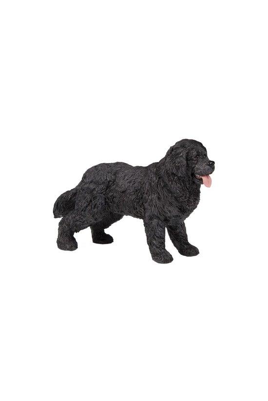 Papo Newfoundland Dog 54018