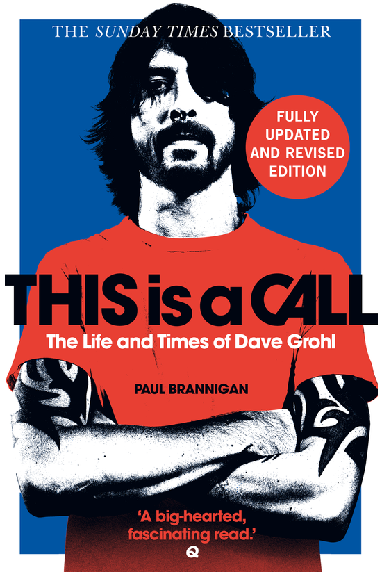 This Is A Call: The Life And T...