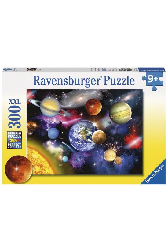Ravensburger 300 Piece Jigsaw ...