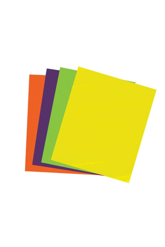 Contact Book Cover Tints 1m As...