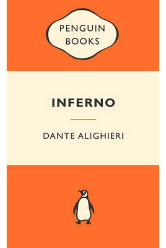Popular Penguin: Inferno