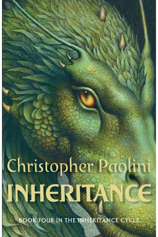 Inheritance #04: Inheritance