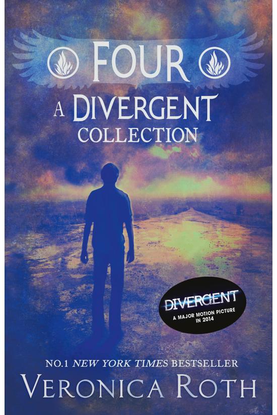 Four A Divergent Collection