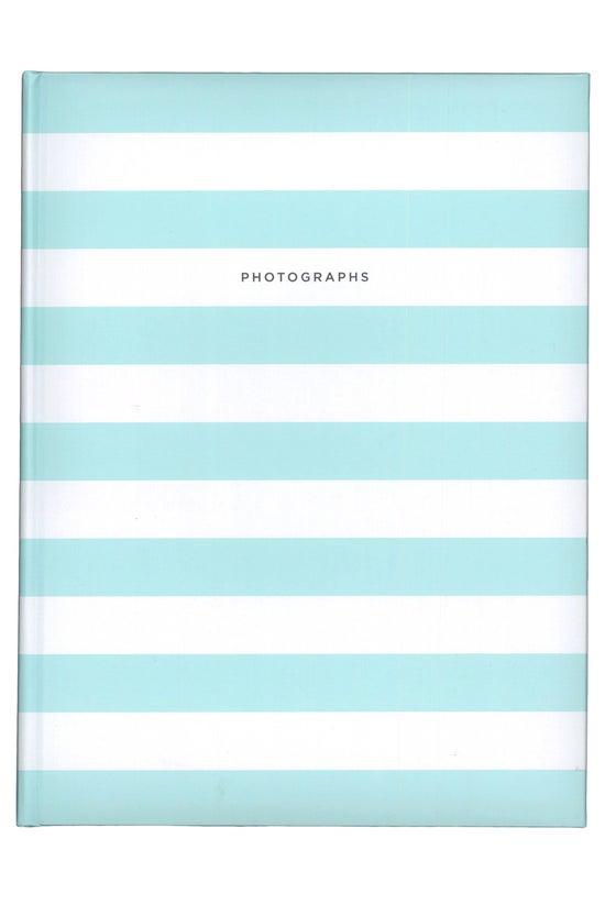 Whsmith Henley Photo Album Sli...