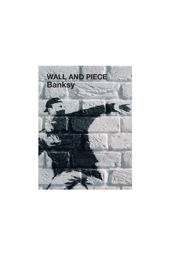 Wall & Piece