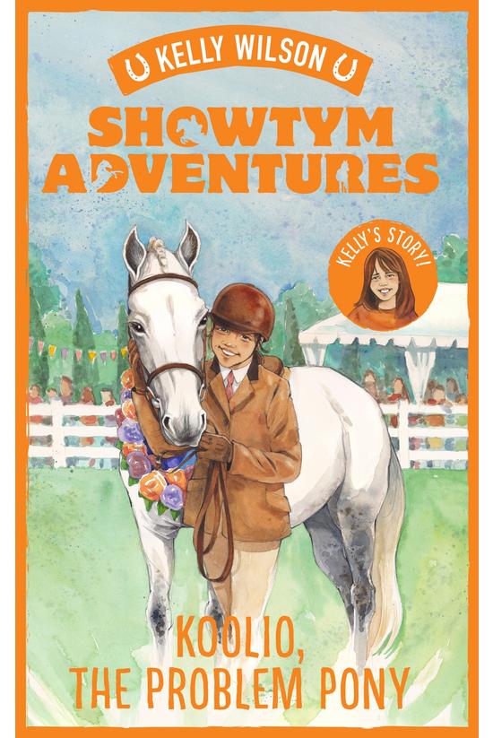 Showtym Adventures #05: Koolio...