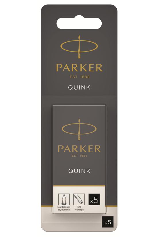 Parker Ink Cartridge Refill Lo...