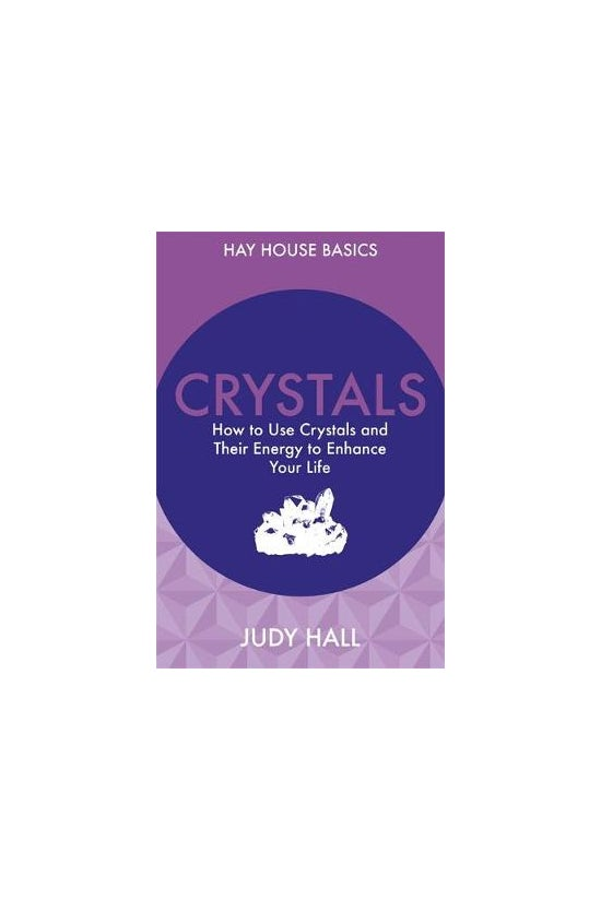 Crystals: How To Use Crystals ...