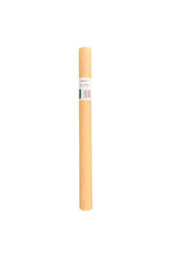 Croxley Mail Kraft Wrap 10m Br...