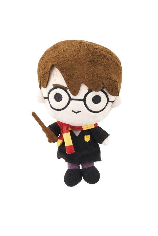 Harry Potter Character 20cm Pl...