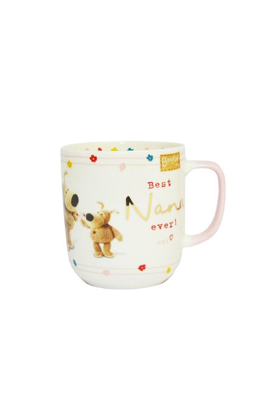 Boofle Mug Best Nana Ever
