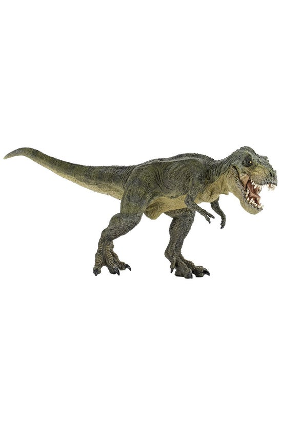 Papo Running T-rex 55027