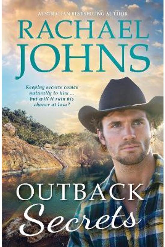 Bunyip Bay #05: Outback Secret...
