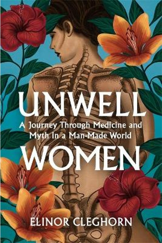 Unwell Women