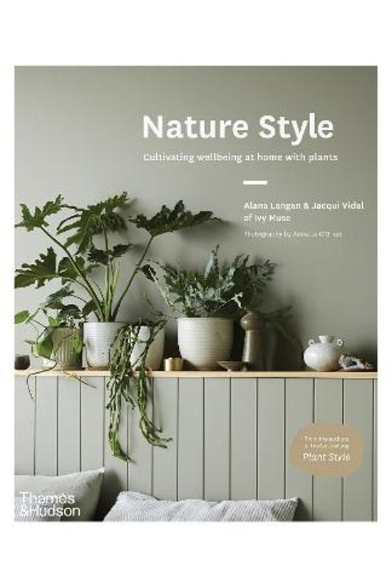 Nature Style