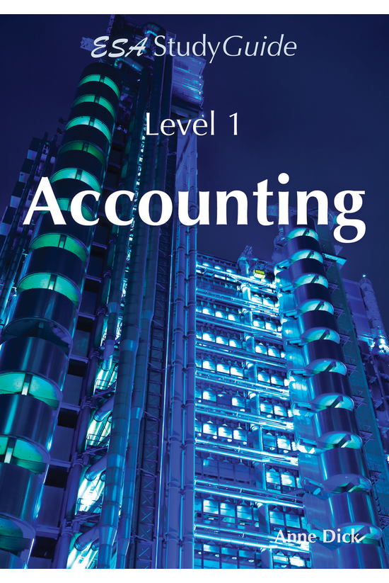 Sg Ncea Level 1 Accounting Stu...