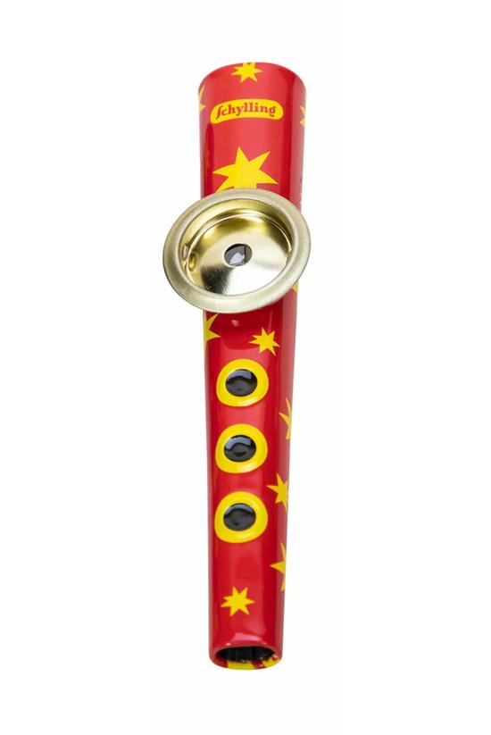 Original Tin Kazoo