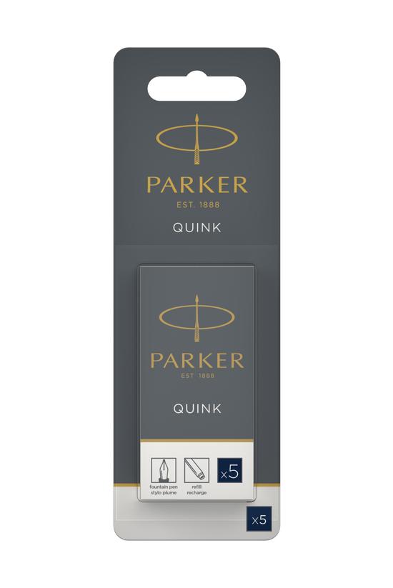 Parker Ink Cartridge Refills L...