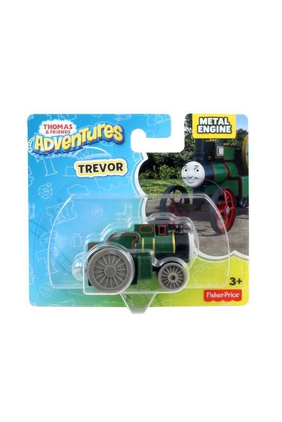 Thomas & Friends Adventure...
