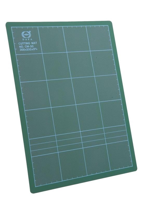 Green Cutting Mat 300mm X 200m...