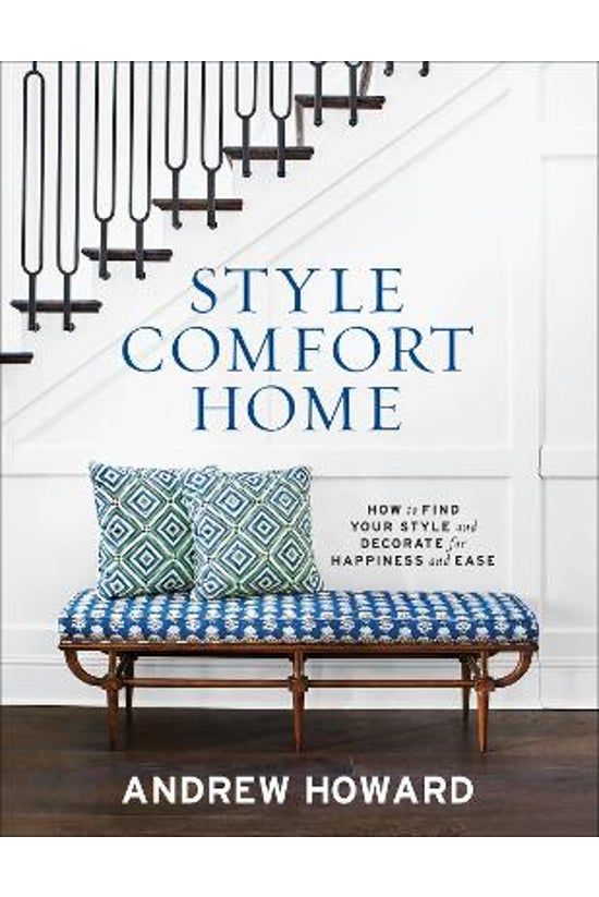 Style Comfort Home