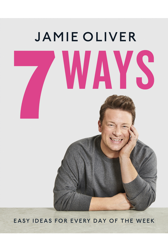 7 Ways: Easy Ideas For Every D...