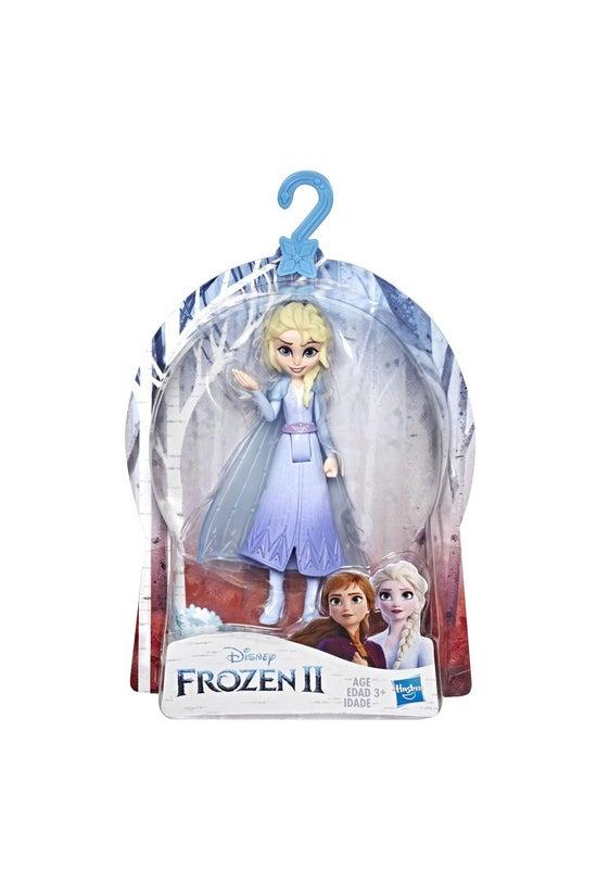 Disney Frozen 2 Small Characte...