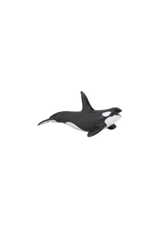 Papo Killer Whale 56000