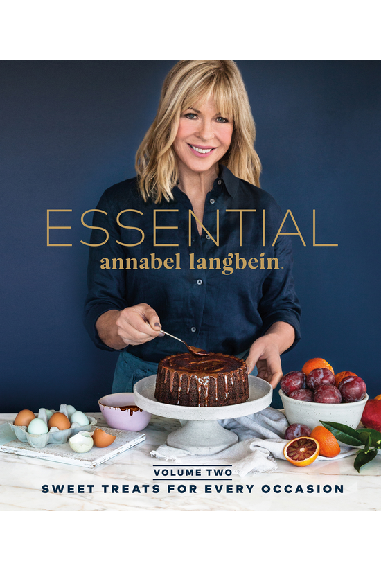 Essential Volume Two : Sweet T...