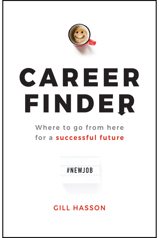 Career Finder
