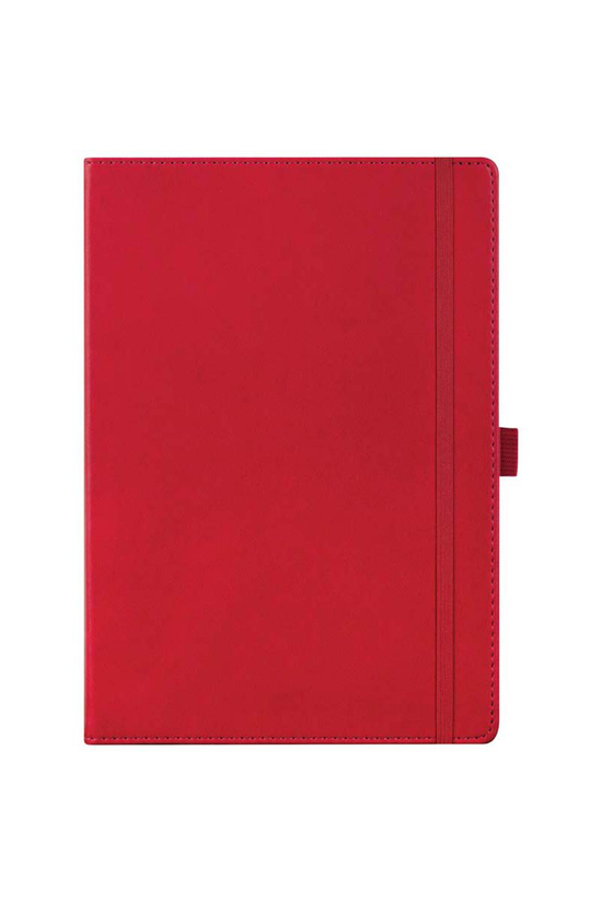 Milford Undated Diary A5 Day P...