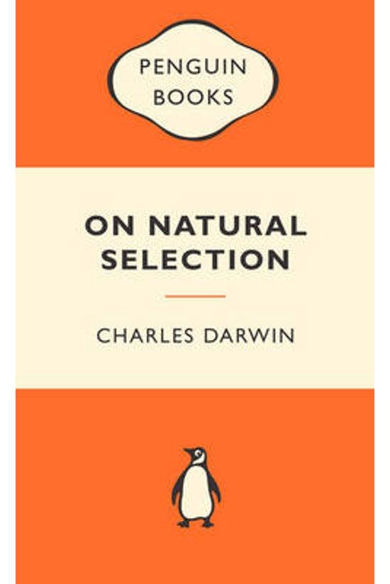 Popular Penguin: On Natural Se...