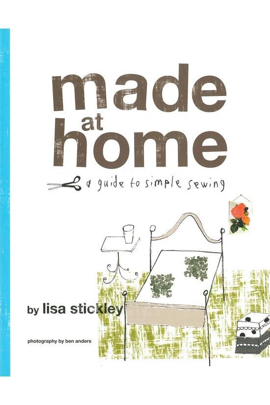 Made At Home