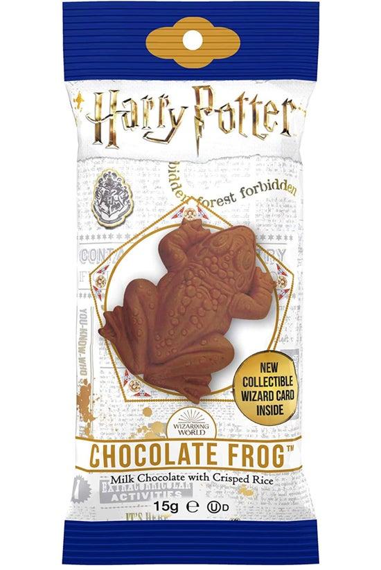 Jelly Belly Harry Potter Milk ...