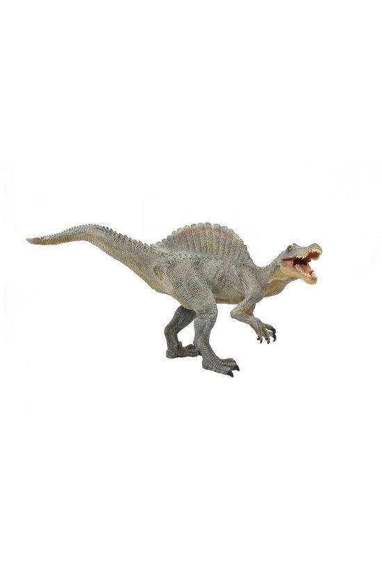 Papo Spinosaurus 55011