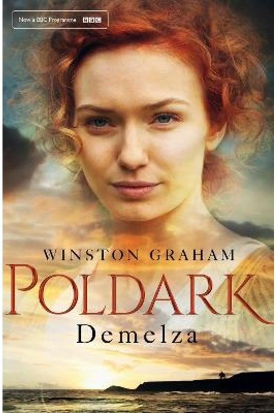 Poldark #02: Demelza
