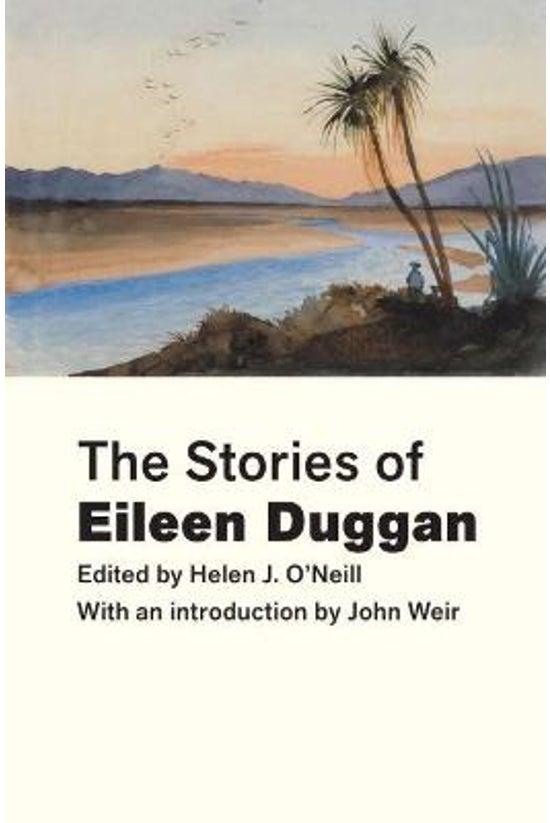 The Stories Of Eileen Duggan