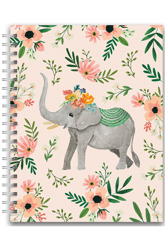 2022 Diary Extra Large Planner...
