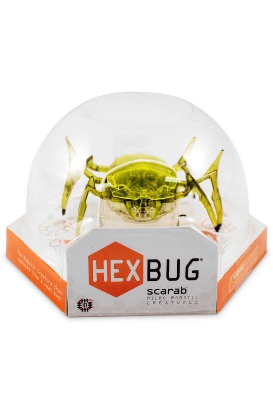 Hexbug Scarab Assorted Designs