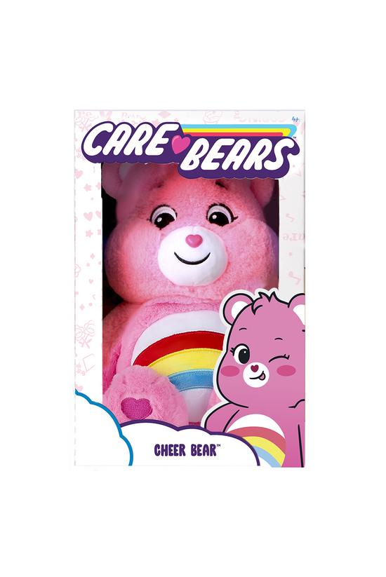 Care Bears Basic Bean Plush Me...