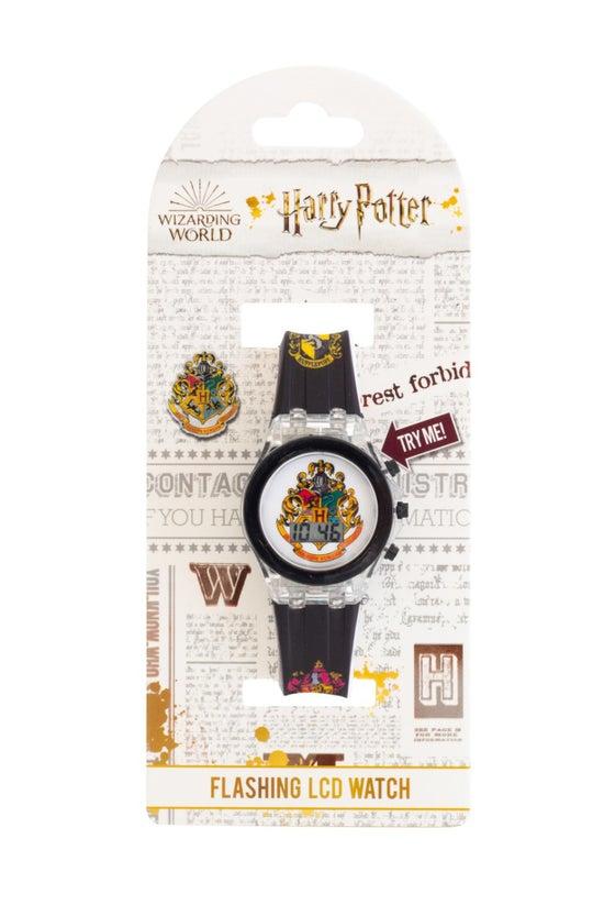 Harry Potter Digital Flashing ...