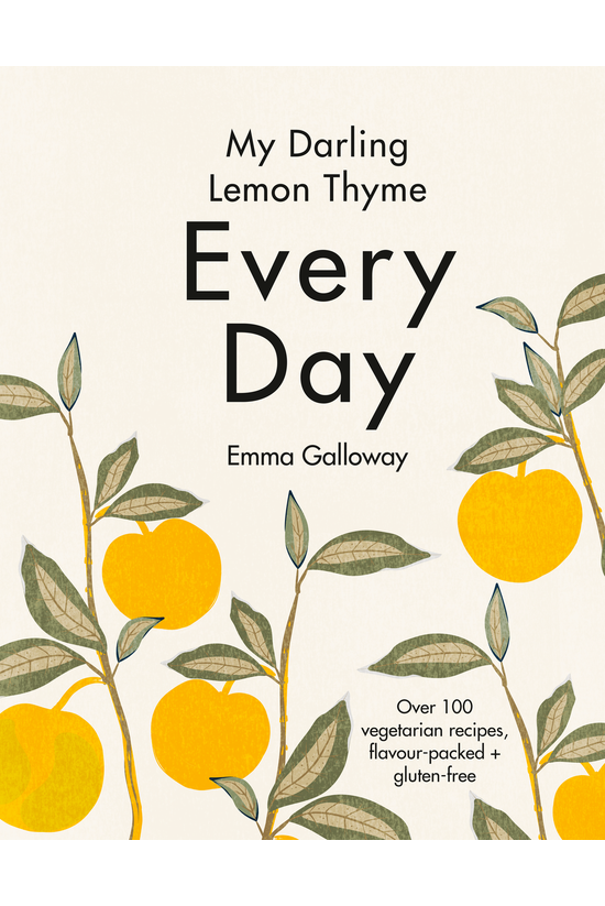 My Darling Lemon Thyme: Every ...
