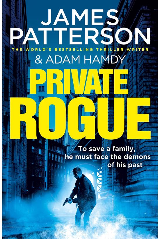 Private Rogue