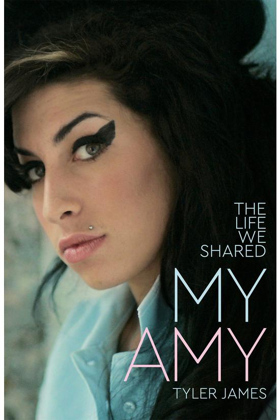 My Amy